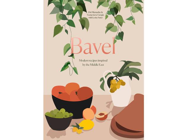 Bavel Cookbook