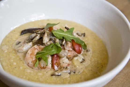 Soul Food Restaurants Astoria Queens