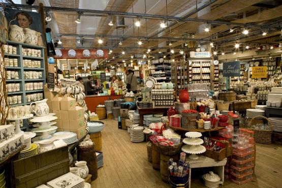 Home Accessories Shop York