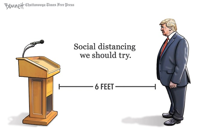 Image result for social distancing