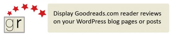 GoodReviews