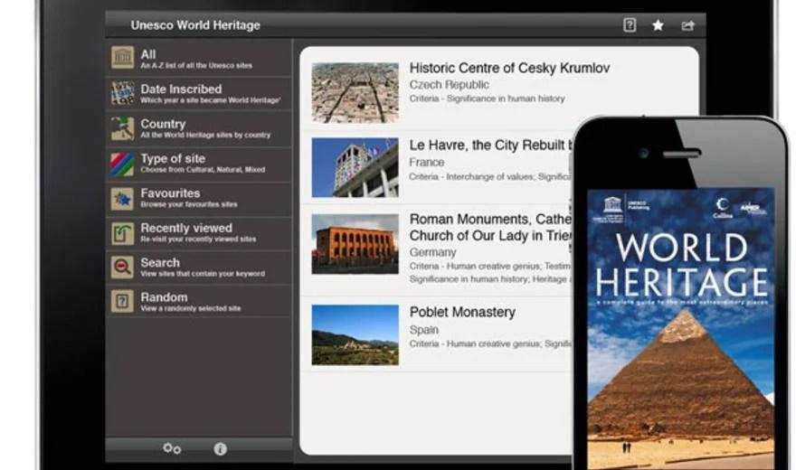 Hình ảnh 10 ứng dụng tiện ích trên smartphone dành cho người đi du lịch số 5