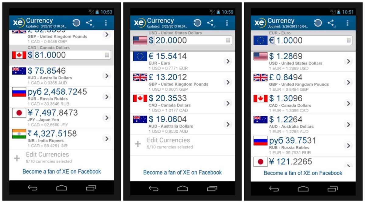 Hình ảnh 10 ứng dụng tiện ích trên smartphone dành cho người đi du lịch số 6
