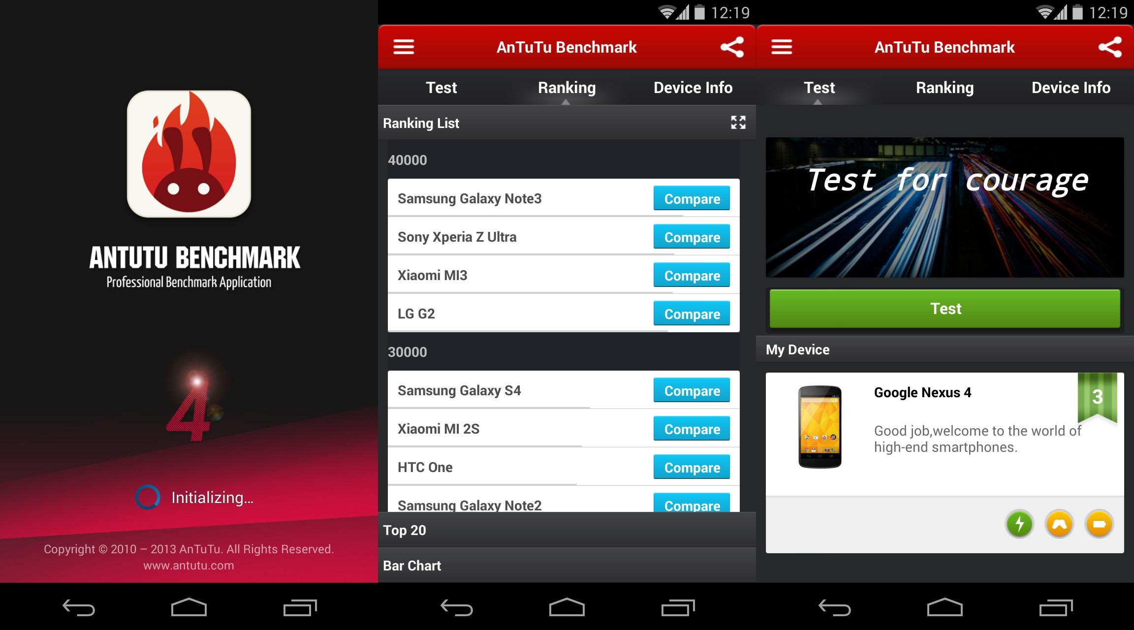 Hình ảnh 4 ứng dụng giúp kiểm tra triệt để phần cứng smartphone Android số 1