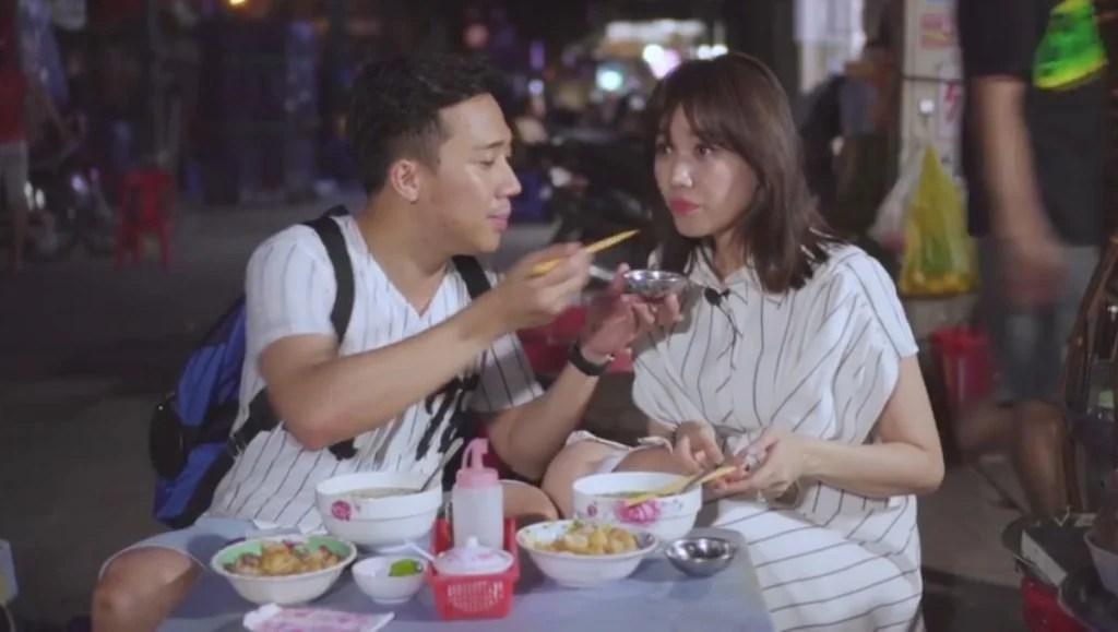 Điểm khác lớn nhất giữa Trường Giang với Trấn Thành sau kết hôn với Nhã Phương, Hari Won 3