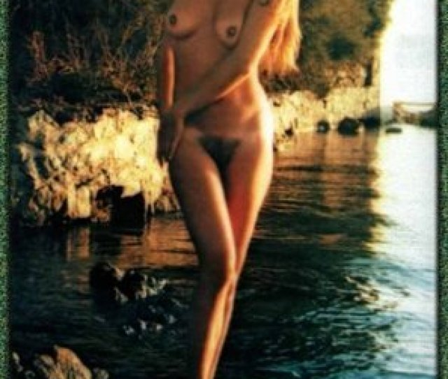 Brigitte Bardot Nude  F F C B Ef B F  Pics Of Hot Naked Boobs