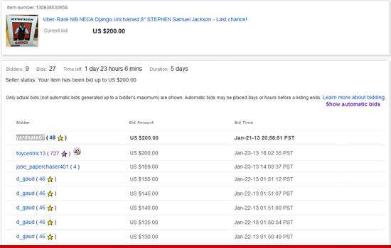0124-django-ebay-list