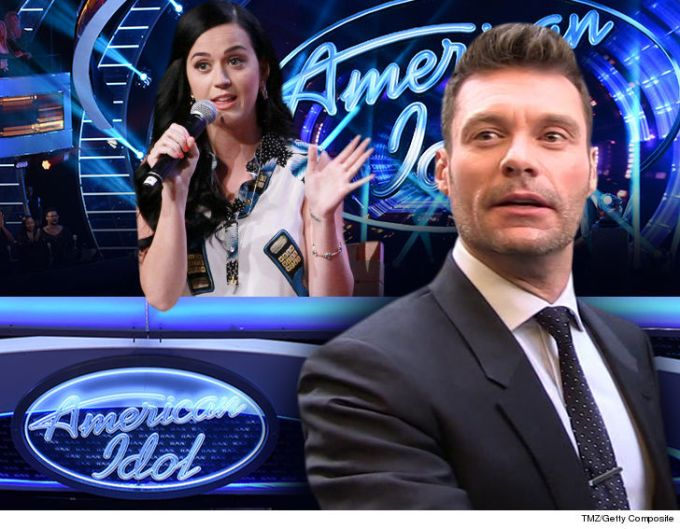 Image result for american idol 2017