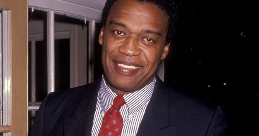 'I'm Gonna Git You Sucka' and 'Revenge of the Nerds' Star Bernie Casey Dead at 78