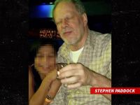 http://www.tmz.com/2017/10/02/stephen-paddock-shooter-gunman-photo-las-vegas-massacre/