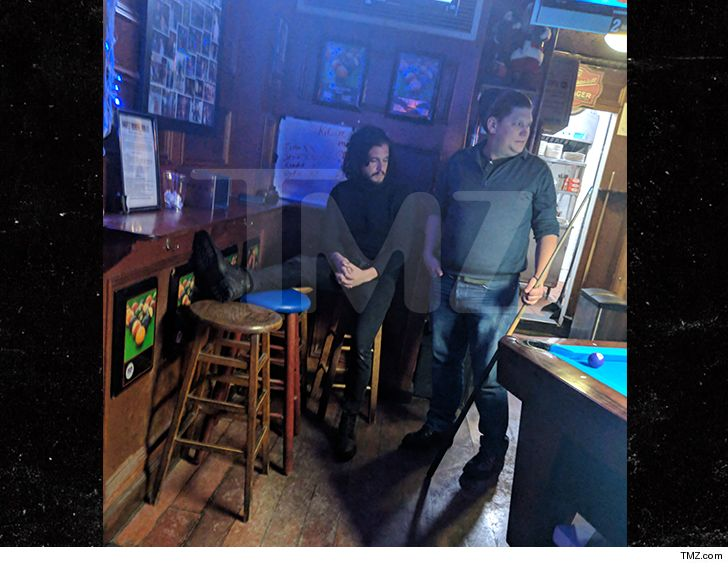 https://i1.wp.com/media.tmz.com/2018/01/06/0106-kit-harrington-bar-tmz-5.png?w=1060&ssl=1