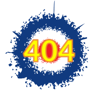 404, error, page not found