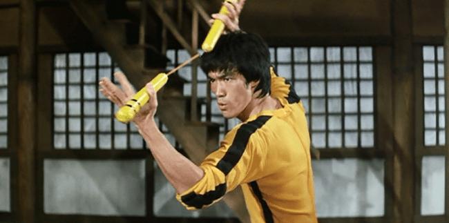Bruce Lee, Toby Elwin, competitive advantage, priorities, portfolio, motivation