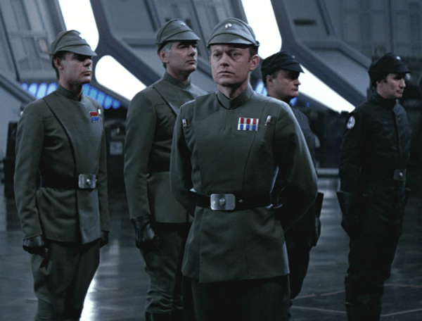 leaders, managers, death star, empire, Toby Elwin