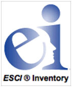 Toby Elwin, certified, Emotional Intelligence, Emotional and Social Competency Inventory, ESCI, EI, the Hay Group, EQ