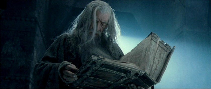 user story, jeff patton, requirements, gandalf