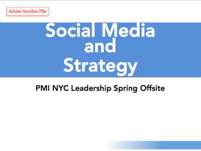 social media strategy, toby elwin, project management, communications, stately