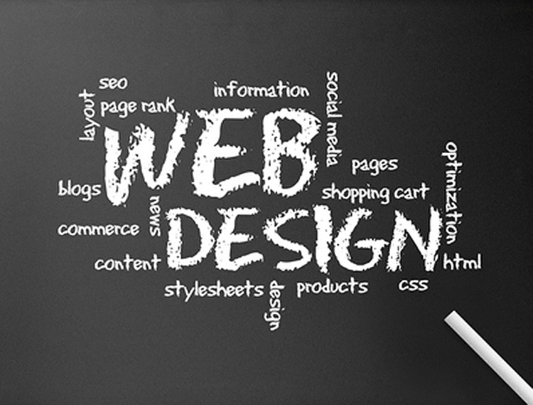 web design, small business, content, seo, internet, search engine, Toby Elwin