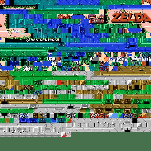 https://i1.wp.com/media.tojicode.com/zelda/root/texture/zelda-tiles.png