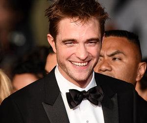 3 Buzzy Bites from Pattinson's Stern Interview: Porn, Engagement, 'Twilight'