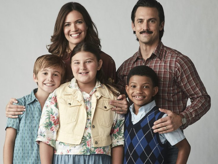 'This Is Us' Creator Says Season 3 Will Explore This Character's 'Secrets'