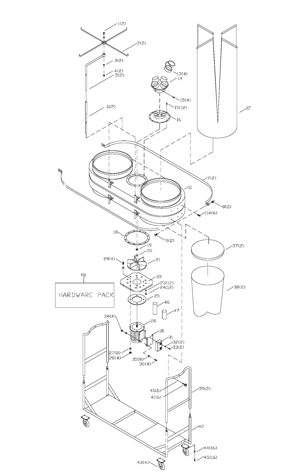 Diagram of a dust collector cyclone engine diagram at ww justdeskto allpapers
