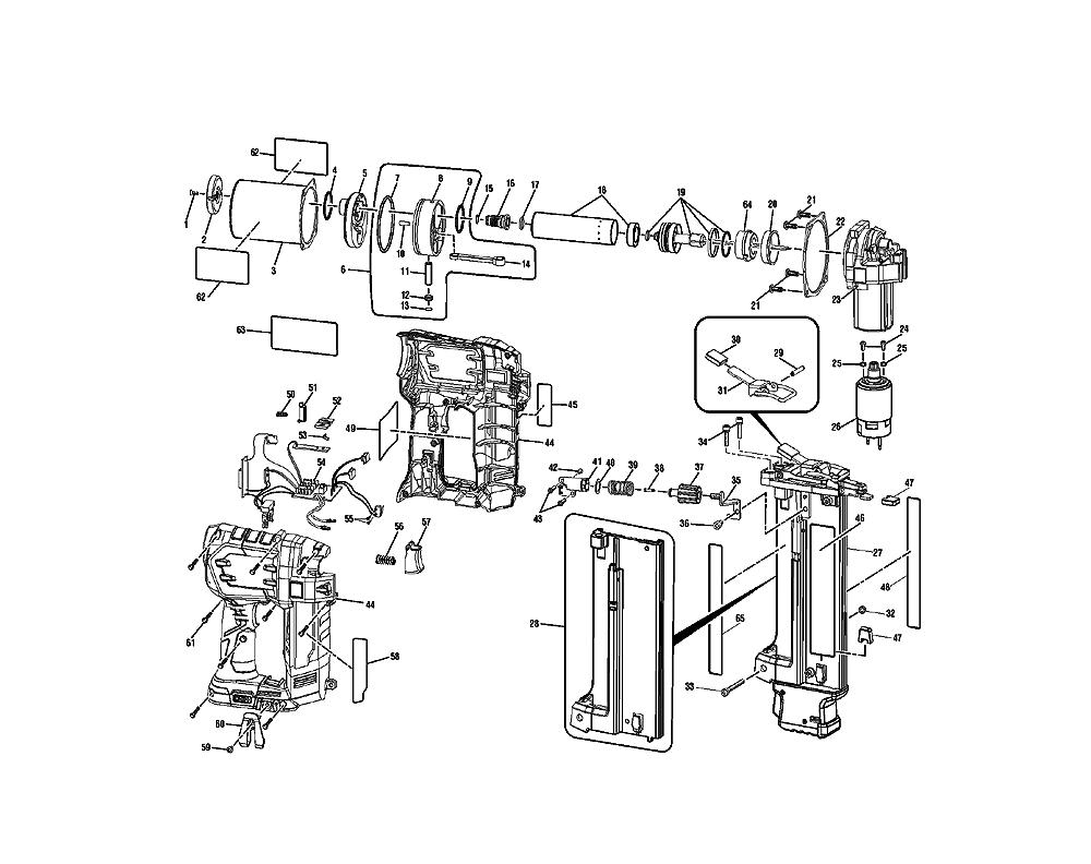 polaris pump pb4 60 wiring 115v wiring diagram
