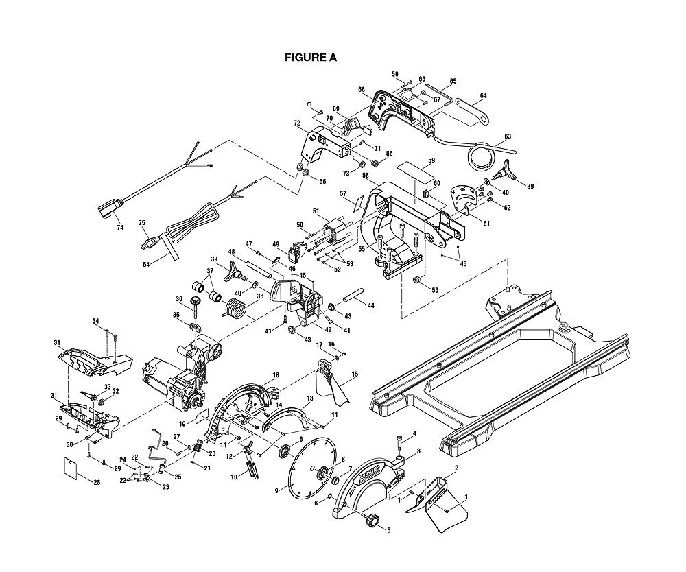 R4030 wiring diagram bmw x1 wiring diagram pdf at w justdeskto allpapers