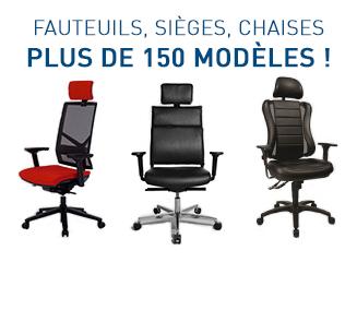 Top Office Fourniture De Bureau Papeterie Bureau Et
