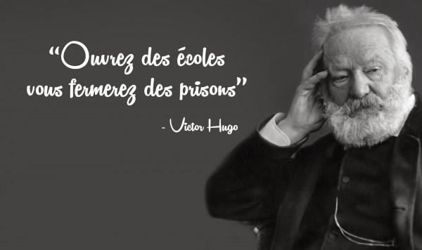 une_citation_victor_hugo