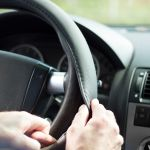 Steering Wheel Cover Should You Slap One On Your Wheel Torque