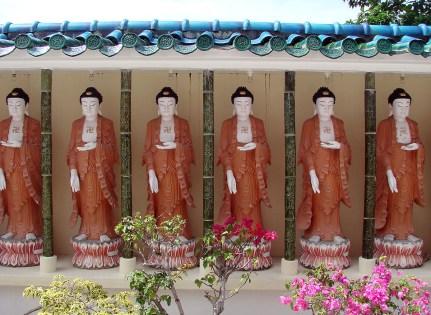 bodhisattvor