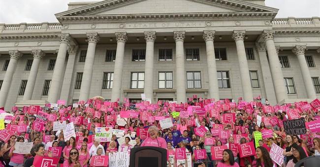 Supreme Court Picks