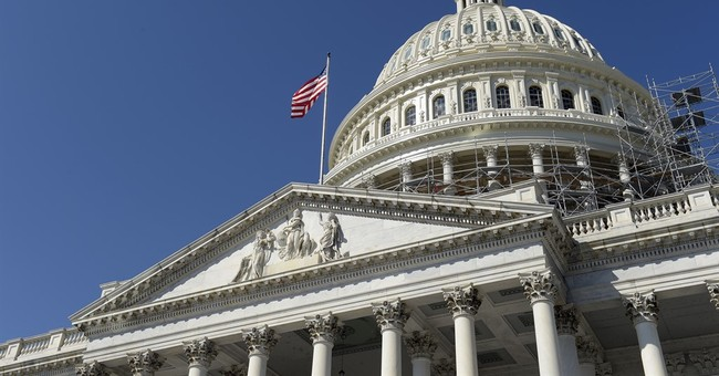 Which Party Will Hold the Senate and House?