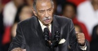 https://townhall.com/tipsheet/timothymeads/2017/11/26/breaking-john-conyers-steps-down-from-house-judiciary-committee-n2414306