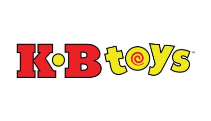 """de7ed2f8dc3 Toys""""R""""US Store Closings Planned In U.S. Beginning February - Toy ..."""