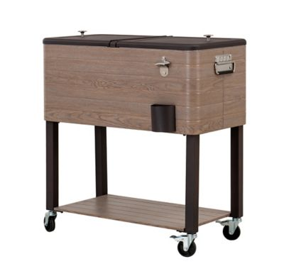 patio coolers at tractor supply co