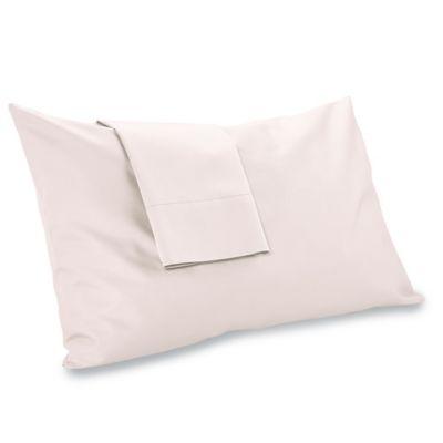 mypillow giza pillowcase set pc giza