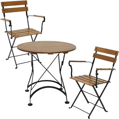patio dining tables at tractor supply co