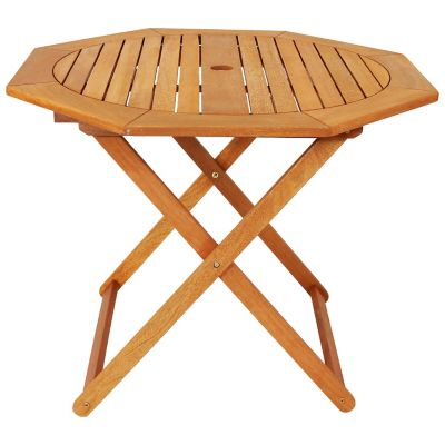 outdoor tables at tractor supply co