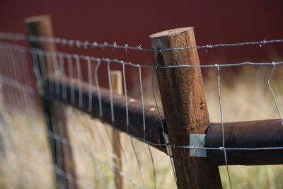 How Build Garden Zip Wire