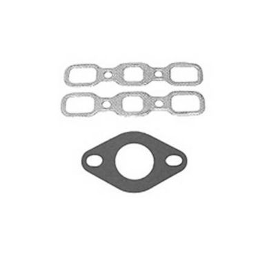 countyline ford gasket set at tractor supply co