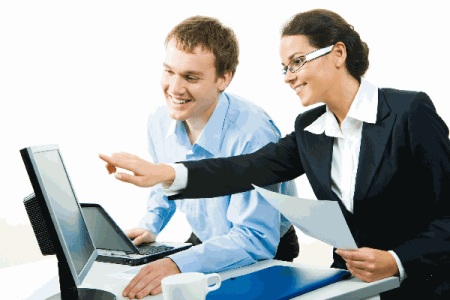 certified six sigma yellow belt course support