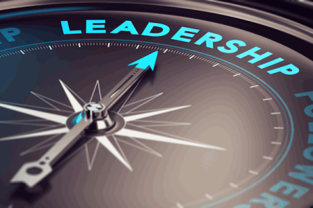 Supply Chain Leadership Course