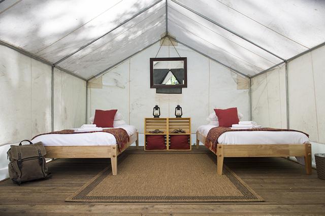 South Fork Lodge Swan Valley ID Resort Reviews