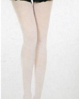 PS Opaque Nylon Pantyhose