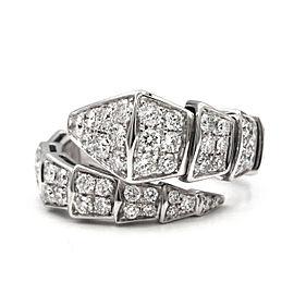 Unique Rings For Women Pre Owned And Used Designer Rings