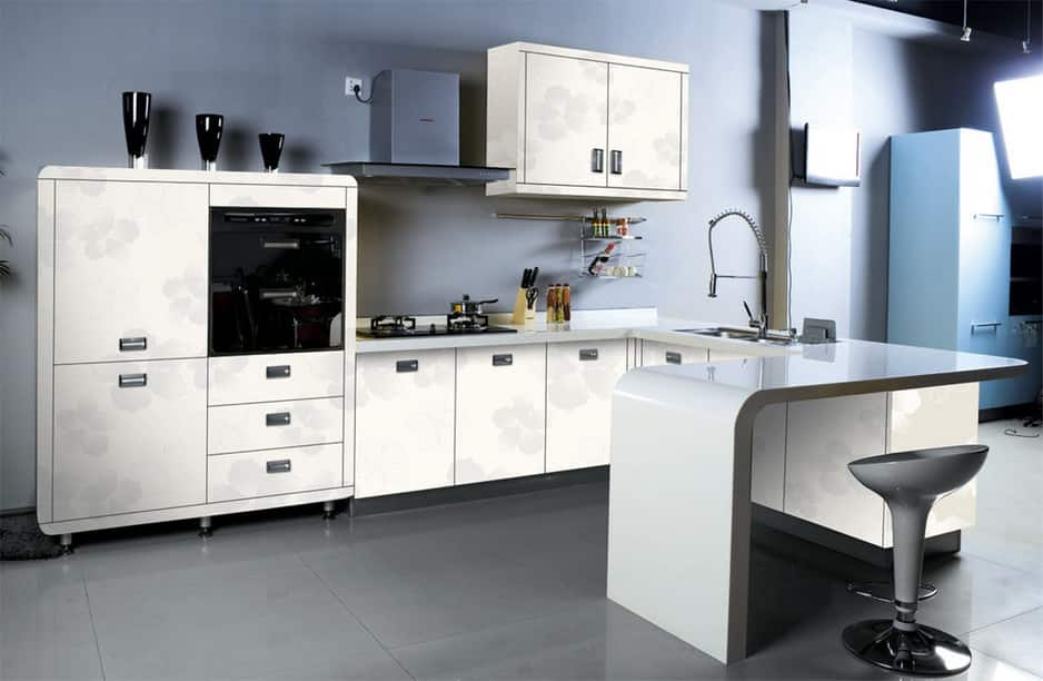 Best Value Quality Kitchens