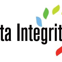 MHRA GxP Data Integrity Definitions and Guidance for Industry: New Draft Version for Consultation