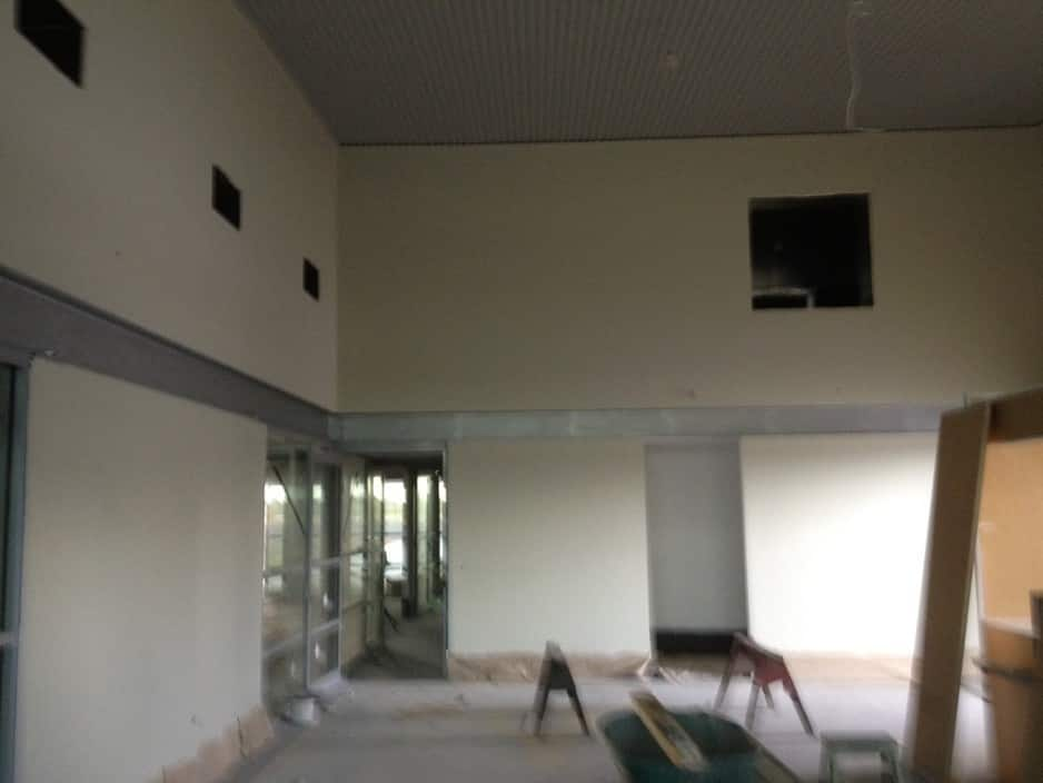 Lynch Painting Pty Ltd In Roma Qld Painters Truelocal